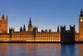 Concurso mundial divulgará `Sete Novas Cidades Maravilhas do Mundo`