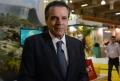 Governo manterá em 6% o imposto de renda sobre remessas ao exterior