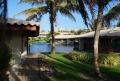 42ª Abav Expo - Hotéis da rede Dom Pedro querem atrair mais turistas brasileiros
