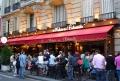 Paris:comida congelada nos restaurantes?