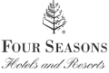 Four Seasons chega ao Brasil