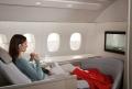 Air France estreia no Brasil suas novas classes