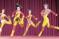 Piquenique no Jardim Botânico e ballet: programaços para São Paulo no final de semana