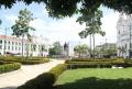 Belém faz 400 anos e equipe do Diário do Turismo participa deste marco histórico