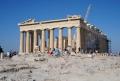 Cinco dicas infalíveis em Atenas, Grécia!