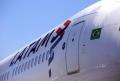 Latam Brasil cancela rota São Paulo - Toronto