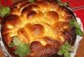 Especial: Receitas e costumes na semana Santa grega. Quinta-feira.
