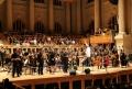 Orquestra Jovem Tom Jobim grátis neste domingo em SP