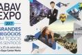 Abax Expo - Expo Center Norte vai sediar o evento em 2017