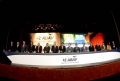 42ª ABAV Expo - Principal feira de turismo do país é aberta oficialmente