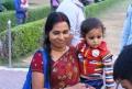O Que Vi Pelo Mundo lança especial sobre a Índia