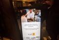 Restaurante Taste It Food & Lounge é reaberto em São Paulo