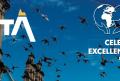 Dom Pedro Laguna Villas & Golf Resort representa o Brasil na World Travel Awards