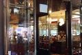 #oquevipelomundo indica Top 5 restaurantes pelo mundo - Nova York - Estados Unidos