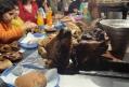 Especial gastronomia pelo mundo: Marrakesh