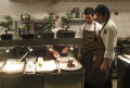 #oquevipelomundo indica Top 5 restaurantes pelo mundo - Santiago - Chile