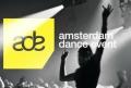 Let`s dance! ADE – Amsterdan Dance Event