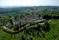 Castello Del Nero: sonho e realidade toscana!