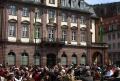 """Alemanha lança campanha """"Tradições e Costumes"""""""