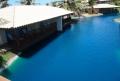 42ª ABAV Expo - Hotel Dom Pedro Laguna se prepara para ABAV Expo Internacional de Turismo 2014