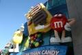 A maior loja de chocolates do mundo!