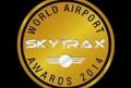Ranking dos melhores aeroportos do mundo