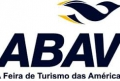 44ª ABAV será no Expo Center Norte