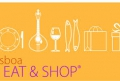 Lisboa Eat & Shop
