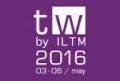 São Paulo se prepara para a 6ª Travelweek by ILTM
