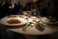 #oquevipelomundo indica Top 5 restaurantes pelo mundo - Londres - Inglaterra