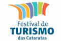 1º Salão de Turismo Termal será realizado durante Festival das Cataratas
