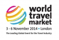 WTM London 2014 registra aumento de 4% no número de visitantes