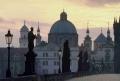 Praga: Turismo e Cultura nesta cidade marcante