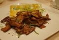 Passeio de sabores no Si Ji Xuan