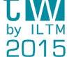 Travel Week Summer Party anuncia novidades para edição 2015