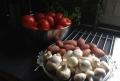 França: festa da Gastronomia