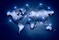 Força da internet no Brasil