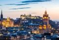 Já conhece a capital escocesa? Assista aqui... VÍDEO
