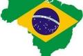 Ethiopian terá nova frequência semanal entre São Paulo e Adis Abab