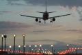 Mais passageiros aéreos = menos qualidade
