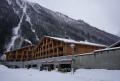 Hotel l`Héliopic: melhor relação custo benefício em Chamonix