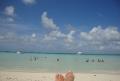 Brasileiros em Aruba