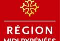 Região francesa de Midi-Pyrénées quer atrair msia turistas brasileiros