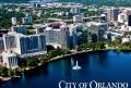 Turistas brasileiros em Orlando,EUA,ultrapassam britânicos