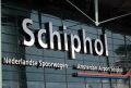 Aeroporto de Schiphol na Holanda comemora aumento do número de passageiros brasileiros