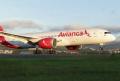 Avianca eleita a melhor Cia Aérea da América do Sul em 2015
