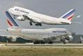 Passageiros da Air France, KLM e Iberia serão atendidos no novo terminal 3 em São Paulo