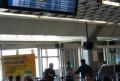 Atenção: Aeroporto Internacional de São Paulo altera numeração dos terminais