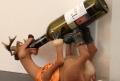 Tarara e seus 475 hectares de paixão e dedicação ao vinho