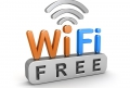 Pesquisa: Wi-Fi gratuito em hoteis é preferência mundial